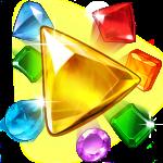 Cascade apk image logo