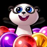 Panda Pop apk image