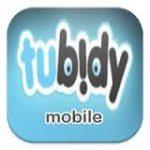 Tubidy App, Tubidy.mobi apk, tubidy.mobi
