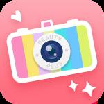 BeautyPlus: Selfie Editor 6.2.1 APK