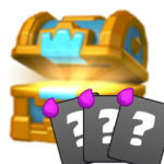 Chest Sim for Clash Royale 1.55 APK for Android