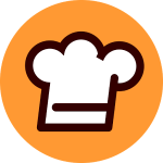 Cookpad 1.27.0.0-android APK
