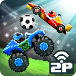 Drive Ahead! 1.27 APK for Android