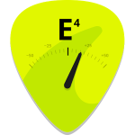 Guitar Tuner Free – GuitarTuna v4.0.2 APK for Android