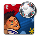 Online Head Ball v 17.4 APK for Android