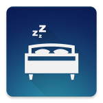 Sleep Better with Runtastic v 2.2.2 APK for Android
