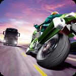 Traffic Rider v 2.1 APK