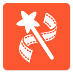 VideoShow – Video Editor APK for Android