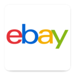 eBay APK 5.0.0.34 for Android