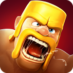 Clash of Clans Download 8.332.16 APK for Android