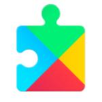 Google Play services 11.3.01 (030-160376769) APK | Latest Version