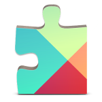 Google Play services 11.3.01 APK