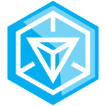 Ingress 1.104.0 APK for Android
