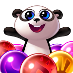 Panda Pop 4.3.200 APK for Android