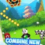 Panda Pop apk download