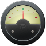 PitchLab Guitar Tuner (LITE) 1.0.22 APK for Android