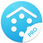 Smart Launcher Pro 3 3.20 APK for Android