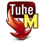 TubeMate YouTube Downloader apk, tubemate apk