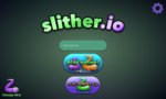 slither.io screenshot