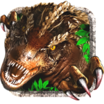 Dinos Online 1.1.4 APK + Data for Android
