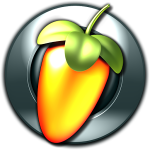FL Studio Mobile 2.0.8 APK + Data OBB for Android