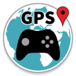 Fake GPS Controller Spoofer Pro APK for Android