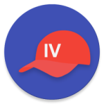 GoIV 3.2.0 APK for Android – Latest Version