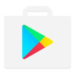 Google Play Store 8.0.73.R-all [0] [PR] 162689464 APK
