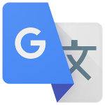 Google Translate APK for Android