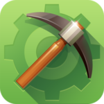 Master for MCPE-Launcher APK