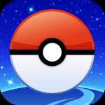 Pokémon Go 0.57.4 APK | 2017 Version