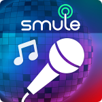 Sing! Karaoke 3.8.7 apk for Android