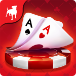 Zynga Poker – Texas Holdem APK v 21.13 for Android