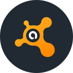 avast! Mobile Security v 5.3.2 APK for Android