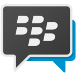 BBM 3.0.0.18 APK for Android