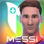 Messi Runner APK1.0.9 for Android
