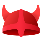 Opera VPN APK