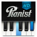 Piano + APK (Piano Teacher) for Android