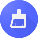 Power Clean – Optimize Cleaner Apk for Android