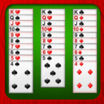 Solitaire Arena 02.01.029.003 APK for Android