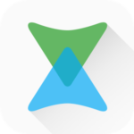 Xender: File Transfer, Sharing APK for Android
