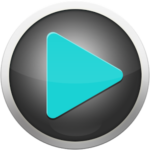 HD Video Player APK v 1.8.3 for Android