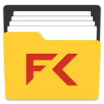 File Commander – File Manager APK for Android