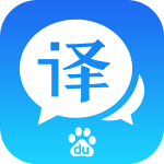 Baidu Translate APK for Android Latest Version