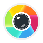 Sweet Selfie APK for Android