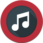 Pi Music Player APK for Android