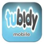 Tubidy.Mobi APK v 1.0 for Android