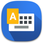 ZenUI Keyboard APK v 1.7.6.10_160805 for Android