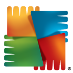 AVG AntiVirus Free 2016 for Android