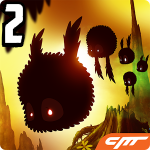 BADLAND 2 APK for Android